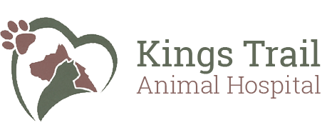 Kings Trail Animal Hospital